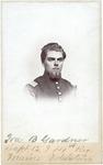 Gardner, Ira B. Capt.