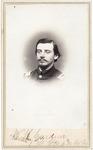 Gardner, W.H. 1st Lt.