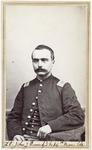 Quimby, John J. Lt.