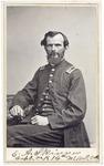 Skinner, E.A. Capt.