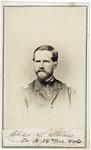 Stevens, Charles L.