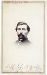 Hasty, John H. Capt.