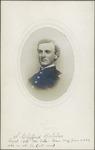 Belcher, S. Clifford Capt.