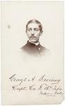 Deering, George A. Capt.