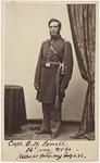 Lowell, O.H. Capt.