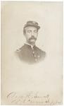 Small, Abner K. Capt.