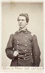Tilden, Charles W. Col.