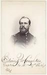 Houghton, Edwin R. Capt.