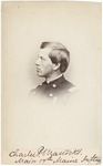 Mattocks, Charles P. Col. (2)