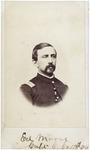 Moore, Edward Capt.