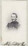 Morrill, John N. 1st Lt.