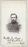 Noyes, Walter F. 2nd Lt. (1)