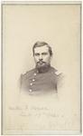 Noyes, Walter F. 2nd Lt. (2)