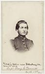 Pennell, Benjamin C. Capt.