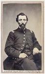 Pratt, Gustavus C. Capt.