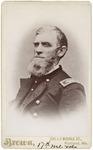 Roberts, Thomas A. Col.