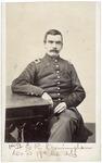 Cunningham, Edward R. 1st Lt.