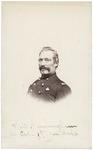 Cunningham, Henry W. Lt. Col.