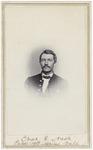 Nash, Charles E. Capt.