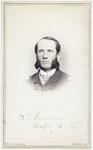 Parsons, David E. Capt.