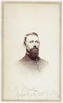 Clark, A.W. Capt.