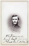 Fernald, Albert E. 1st Lt.