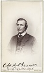 Linscott, A.N. Capt.