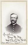 Nye, George Capt. (2)