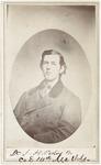 Perley, Joseph H. Lt.