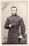 Walker, Charles Maj.