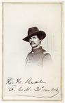 Beale, Burrett H. Lt.