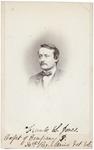 Jones, Frank S. Capt.