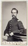 Millett, Josiah A. Lt.