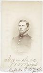 Noyes, W.W. Capt.