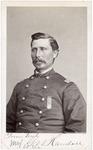 Randall, George W. Maj. (1)