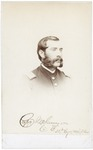 Sawyer, W. Capt.