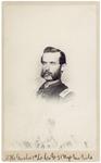 Gushee, Almond H. 1st Lt.