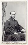 Noyes, Chauncey Capt.