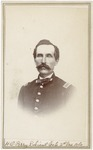 Perry, Henry O. 2nd Lt.