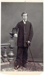 Rogers, Edwin S. Lt.
