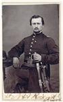 Ricker, Nathaniel H. Lt.