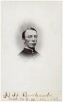 Burbank, Horace Capt.