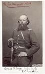 Noyes, Amos F. Capt.