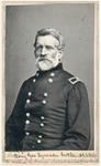 Cutler, Lysander S. Brig. Gen.