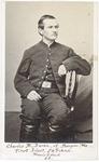 Duren, Charles M. 1st Lt.