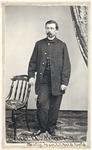 Hinks, Edward W. Brig. Gen.