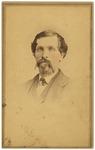 Batchelder, John N.