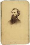 Beckford, William A.