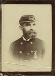 Betts, Arthur (alias) post war Scott, Albert E. (real name)