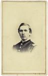 Adams, Henry C.
